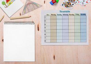 まとめ:仕事量が多い原因を知るにはまずタスク管理