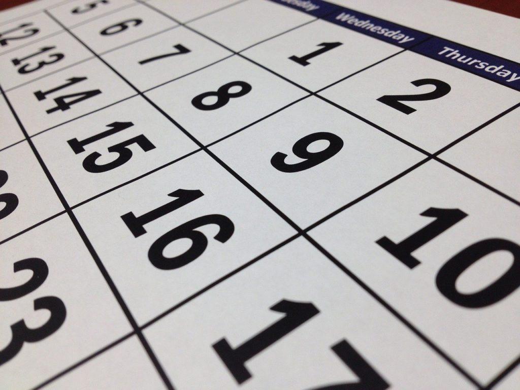 仕事で理不尽な目にあった時はいつまで耐えるべき?