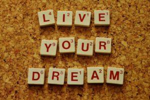 仕事をする理由を探すことは生きがいを探すこと