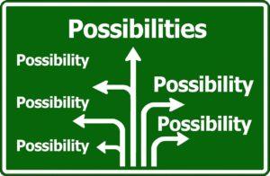 まとめ:仕事でレベルアップをしたいなら正しい方法を選んで