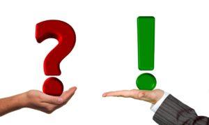 まとめ:会社のレベルが合わないと感じるならまず質問と相談