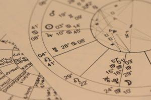 仕事の適性、将来性を知りたいなら占星術や姓名判断