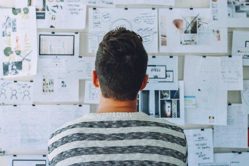 なぜ転職で仕事に対する価値観が重要なのか