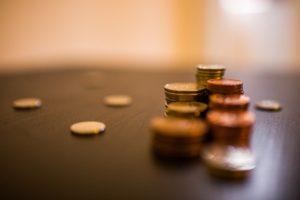 まとめ:仕事が「お金のため」は立派な理由になる