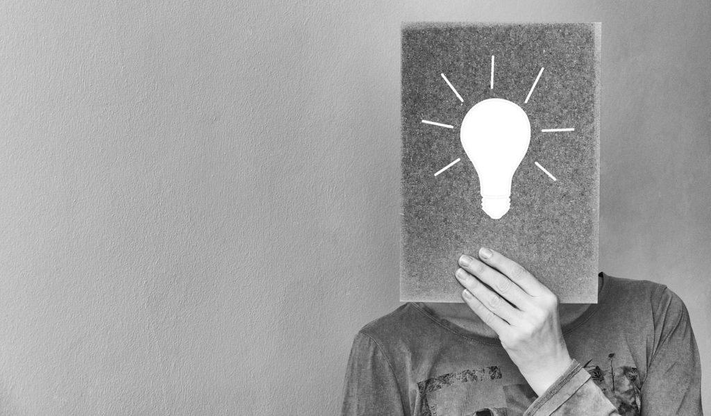 価値観診断でわかる5つの価値観