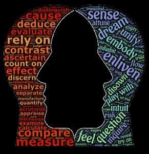 キャリア・アンカーでわかる8つの価値観