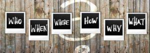 仕事で大きなミスをしたらどのように挽回すべき?
