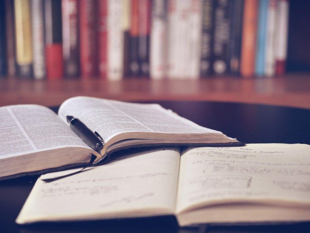 まとめ:知識不足は勉強時間を確保し継続することで補える