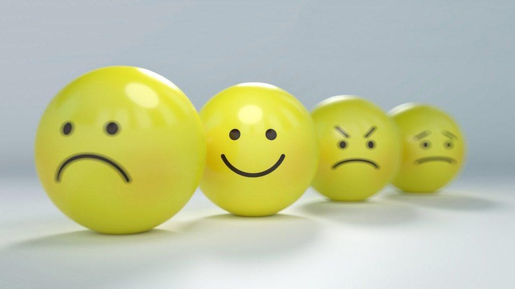 仕事ですぐに怒る人と上手に付き合う5つのコツ