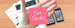 仕事で責任感がないと言われた時に改善すべき5つの点