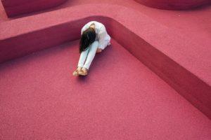 仕事中毒が体に及ぼす影響は?