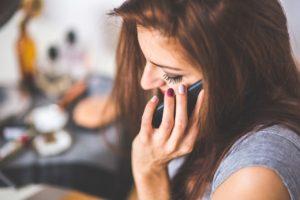 まとめ:仕事を当日欠勤する時は体調不良が一番!伝え方にも気を遣って